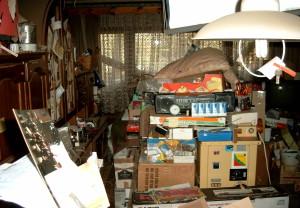 Compulsive_hoarding_Apartment