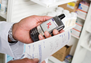 drugs, health, finance, prescription, cell phone