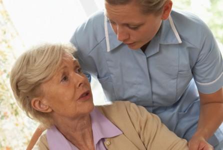 elderly, elder, care, health, nurse, medical