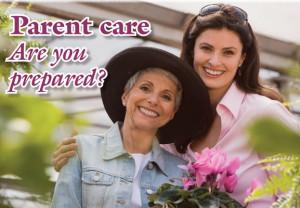 Parent, care, woman, daughter, mother