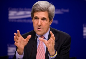 kerry-climate-bill-alive