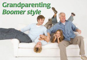 grandparents, grand parenting, grandchildren, group