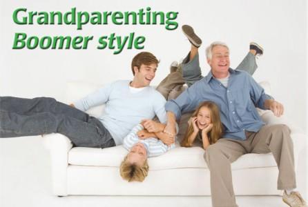 grandparents, grand parenting, grandchildren, group
