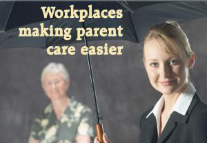Woman, business, elderly woman, caregiving, parent, care, family