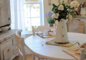 home, improvement, dining room, decor, decorating