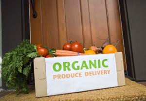 health, food, organic, vegetables