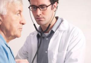 medical, health, man, doctor, exam, examination