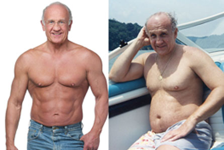 Fountain Of Youth Treatment Hgh Has Dangerous Side Effects Fifty Plus Life