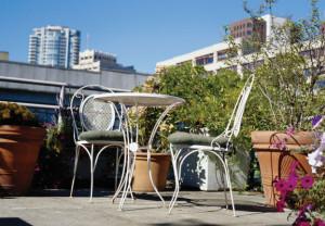 patio, home, decor, decorating, outdoor, garden
