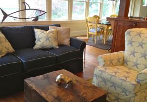 home, decor, improvement, decorating, living room, beach