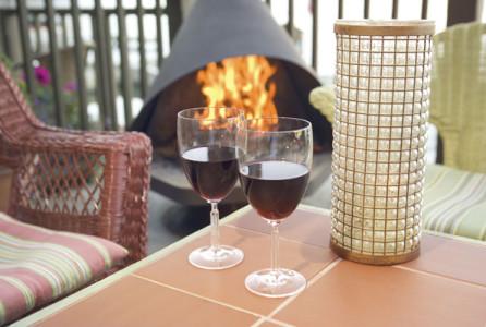 home, improvement, decor, decorating, outdoor, furniture