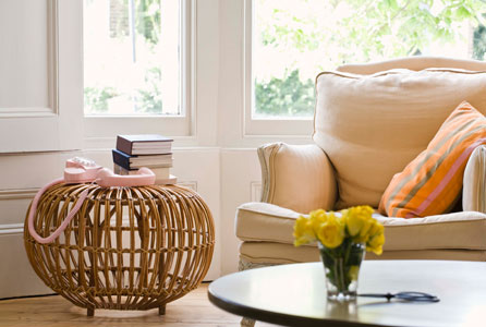 Downsizing: Solutions And Help For Small Spaces - Fifty Plus