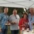 Portsmouth's historic Strawbery Banke hosts food, wine festival