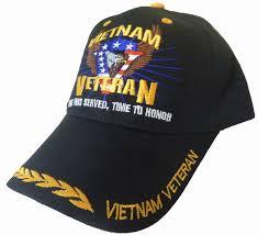 viet nam hat