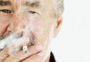 health, man, smoking, cigarettes, medical