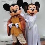 """""""Star Wars Weekends""""  at Disney's Hollywood Studios"""
