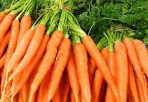 dill-carrots
