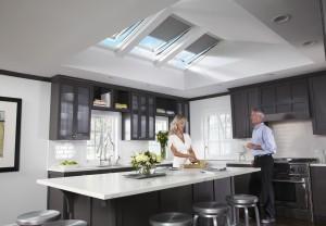 Home, decor, decorating, home improvement, kitchen