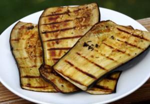 Grilled_Eggplant