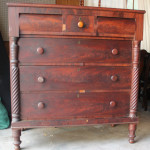 antique-chest-of-drawers-empire1