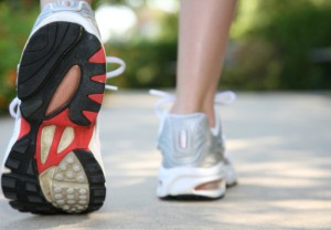 jogging, running, shoes, exercise
