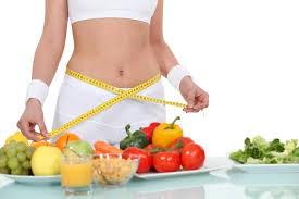 diet, dieting