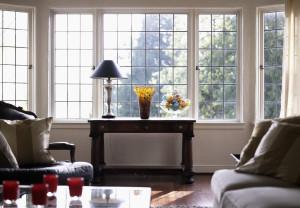Home decor, decorating, decorating, living room