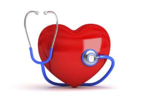 heart, disease, cardiovascular,