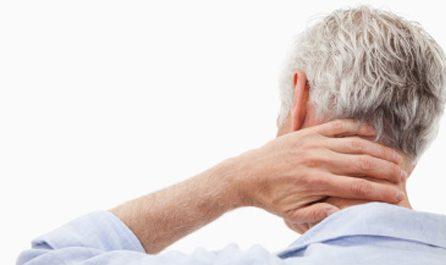 chronic-pain-neck-pain-health-medical