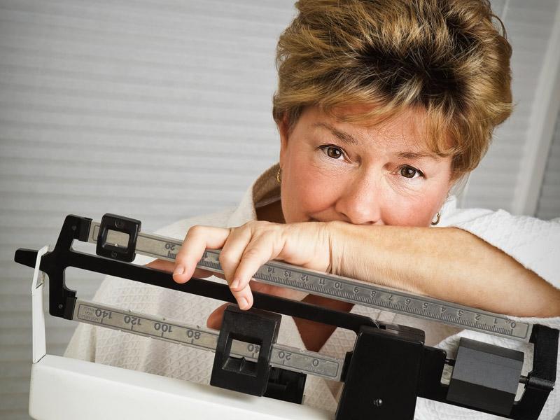 suzuki dt 30 weight loss