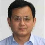 Dr. Lu