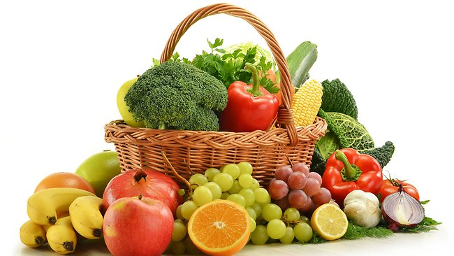 8 easy ways to get fruits and vegetables in your diet fifty plus life 8 easy ways to get fruits and vegetables in your diet altavistaventures Choice Image
