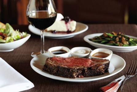 nyc-steak-wine