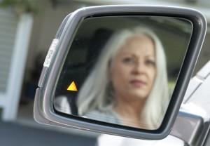 driver, vehicle, woman, automobile,