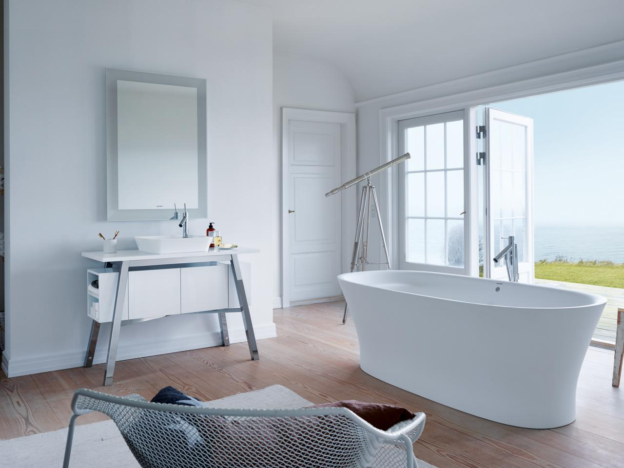 Decorative Driftwood For Homes Ideas Products For A Primp Perfect Bathroom Fifty Plus Life