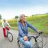 Four Easy Tips Can Contribute To Healthy Aging