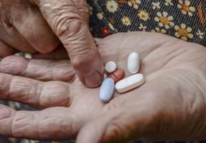 drug, pills, prescription