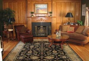 living room, home, decor, decorating, design