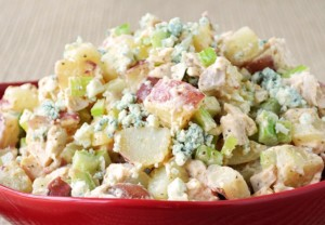buffalo-chicken-potato-salad-recipe