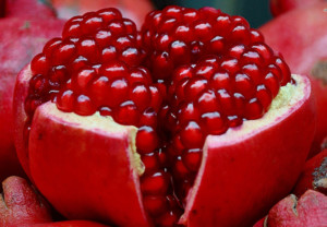15812-pomegranate-1920x1200-photography-wallpaper
