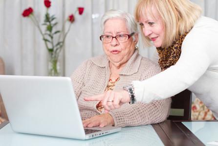 seniors-at-higher-risk-of-fraud