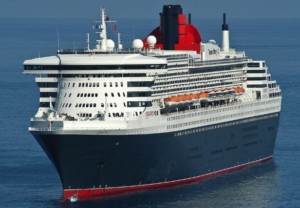 Queen-Mary-II-cruise-Norovirus
