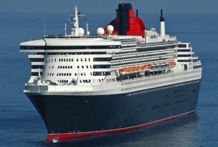 Queen-Mary-II-cruise-Norovirus