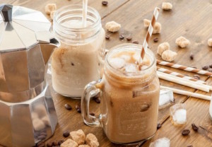 the-feast-iced-coffee-new