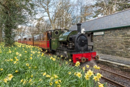 great-little-trains-of-wales-1