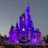 There's no place like Disney World for the holidays