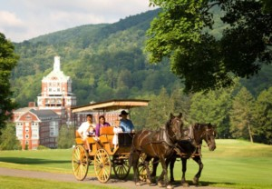 the-homestead-carriage-ride-1