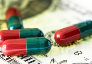 medication, pills, drugs, prescription, finance