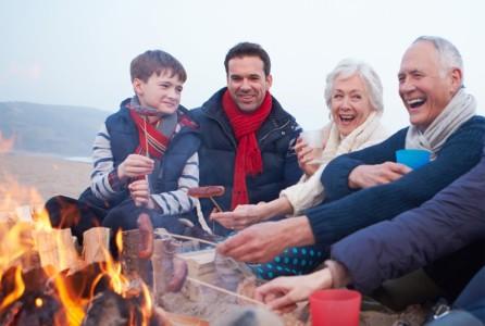 family-intergenerational-generational-beach