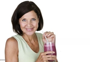 woman, drinking, smoothie, health, juice